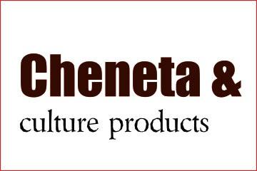 Chenetha